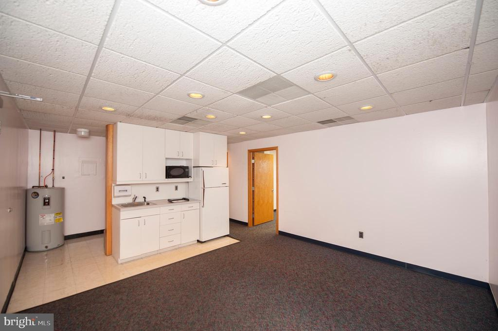 80 West Welsh Pool Road, #103S, Exton, PA 19341