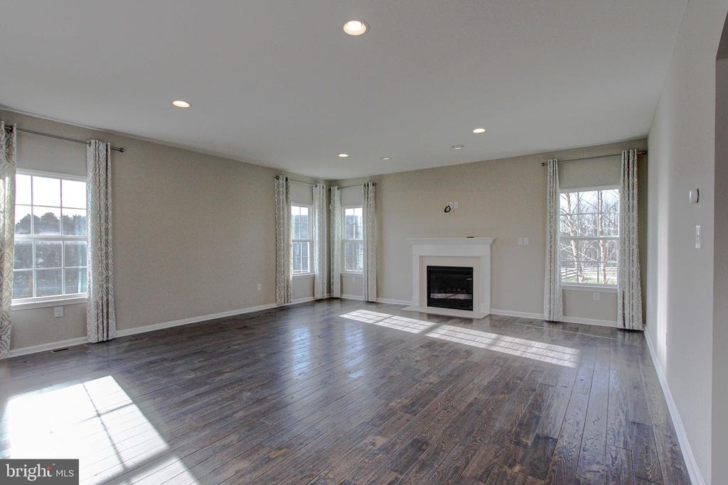 1200 North Florence Court, Downingtown, PA 19335