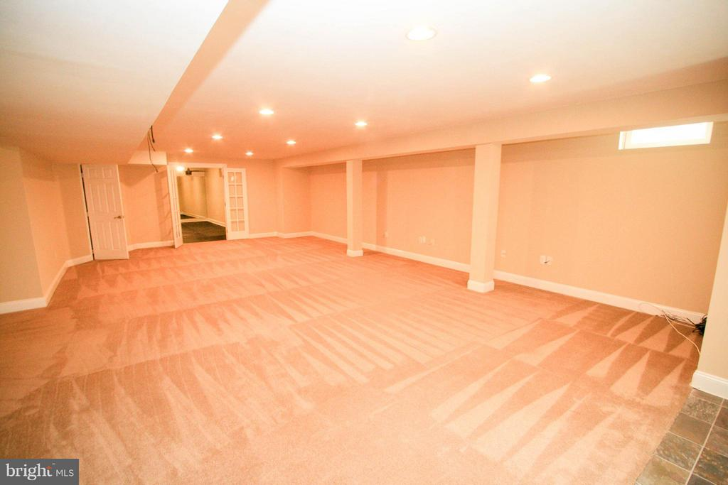 12070 Sand Hill Manor Drive, Marriottsville, MD 21104