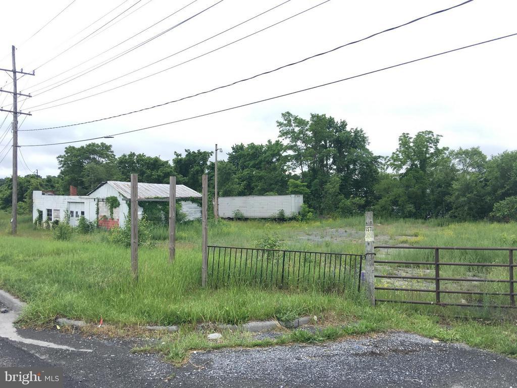 1186 Millwood Pike, Winchester, VA 22602