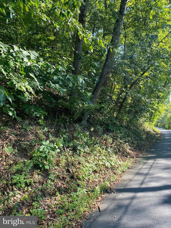 Oyster Mill Road, Camp Hill, PA 17011
