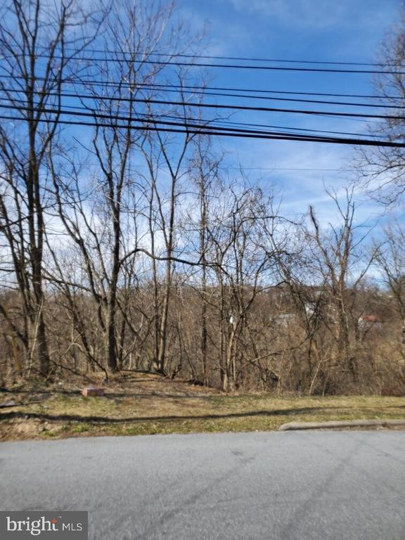 615 Erford Road, Camp Hill, PA 17011