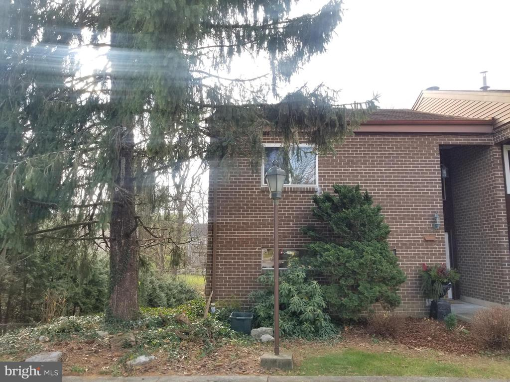 11 Campbell Place, Camp Hill, PA 17011