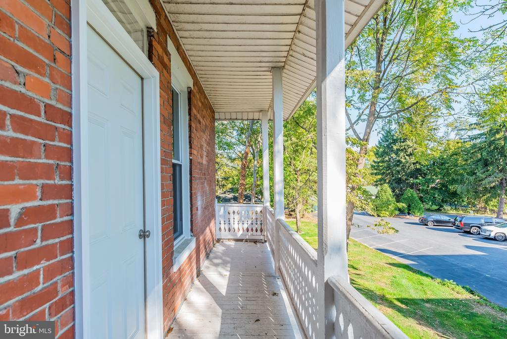 3310 Trindle Road, Camp Hill, PA 17011