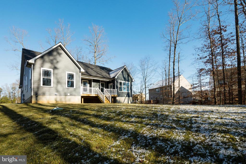466 Courthouse Road, Stafford, VA 22554