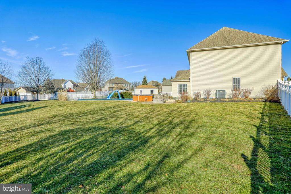 1092 Country Club Road, Camp Hill, PA 17011