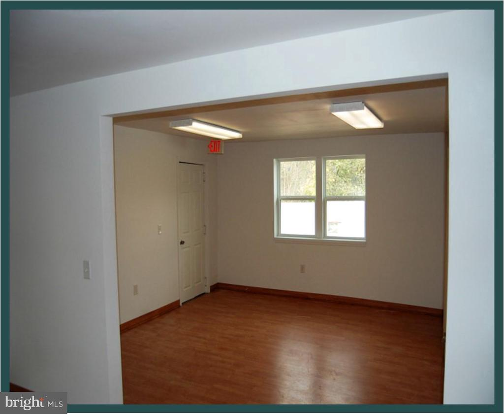 214 Millwood Avenue, Winchester, VA 22601
