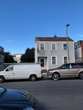 94 B St, Boston, MA 02127