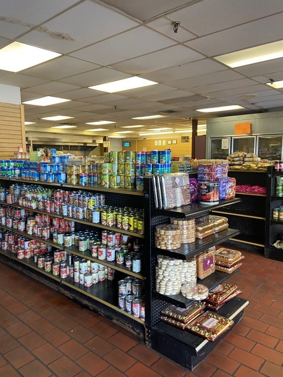 9999 Confidential St, Norwood, MA 02062