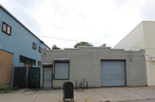 257 Quincy Street, Boston, MA 02121