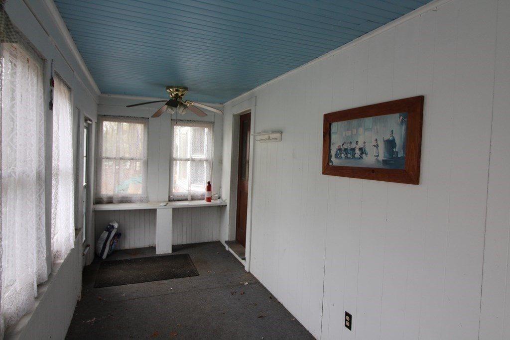 108 Wilson, Norwood, MA 02062