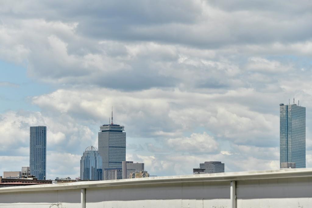 503 E 1St St, #6, Boston, MA 02127