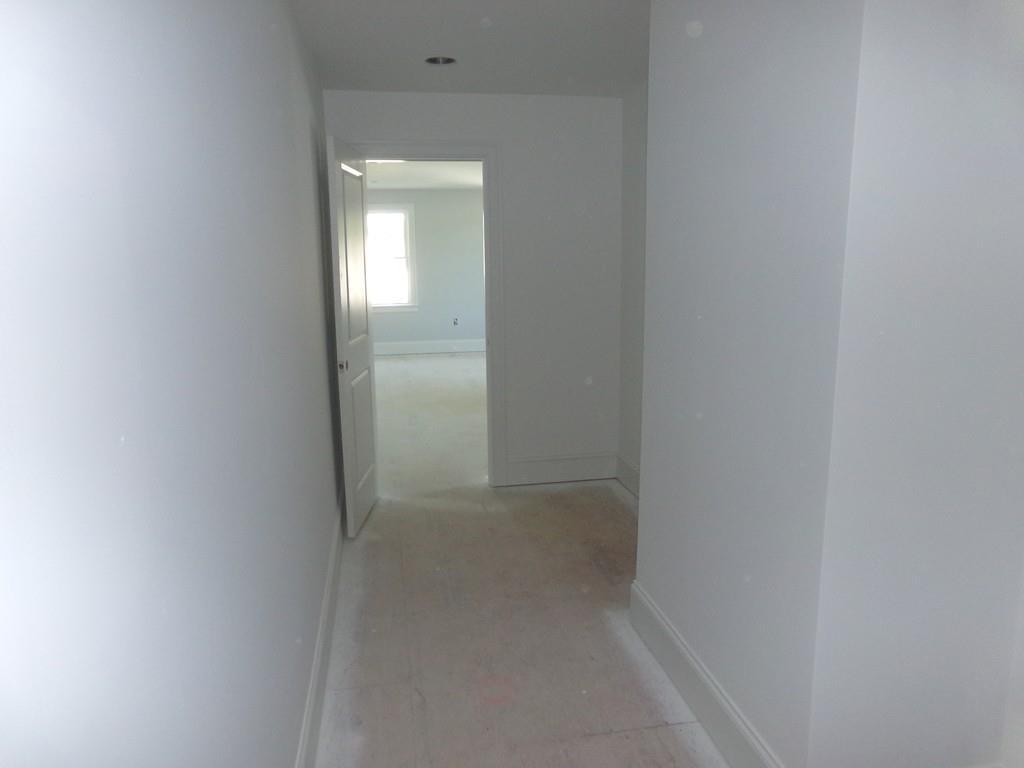 144 Rock Street, Norwood, MA 02062