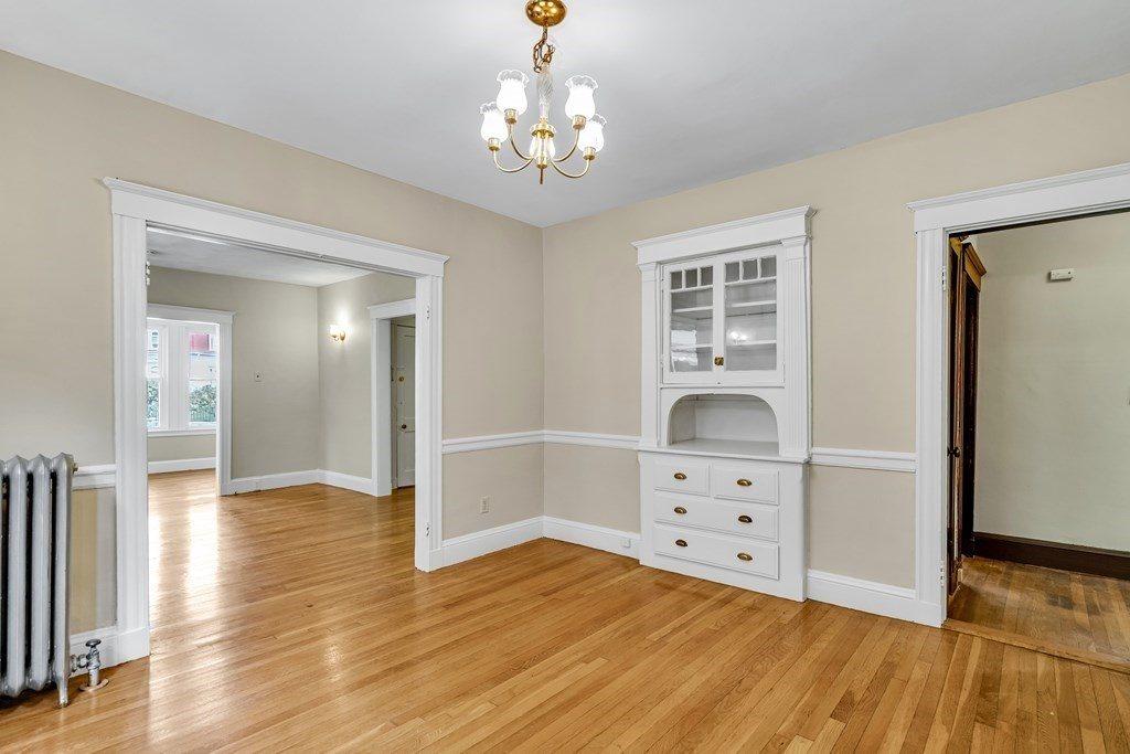 784 Centre Street, Boston, MA 02130