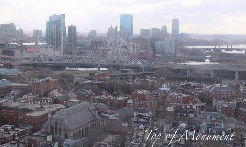148 Bunker Hill, Boston, MA 02129