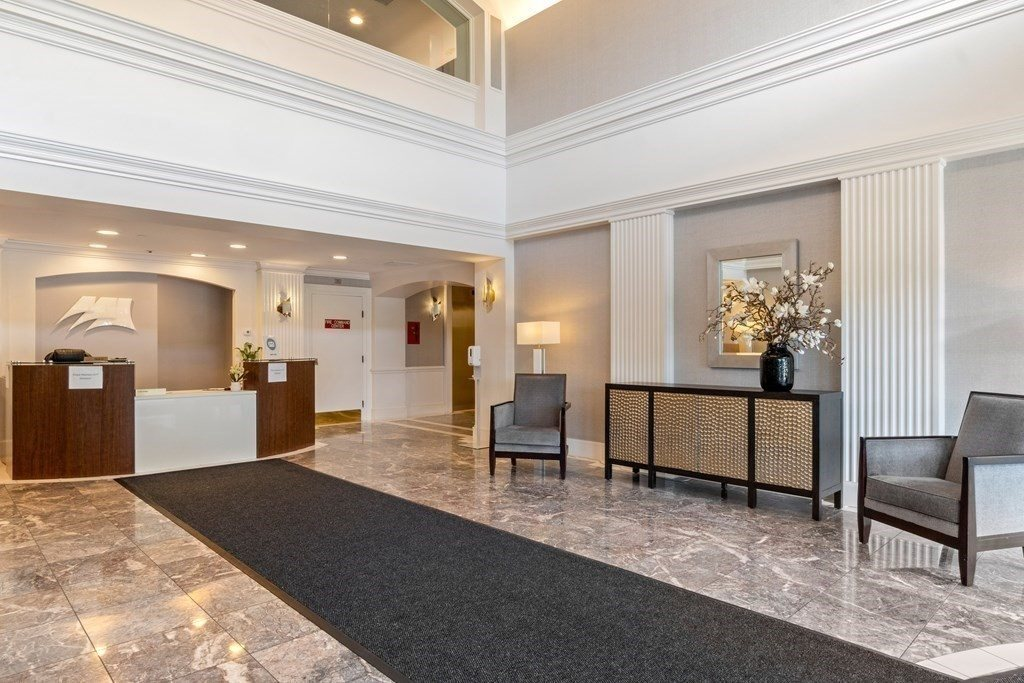 197 Eighth St, #323, Boston, MA 02129