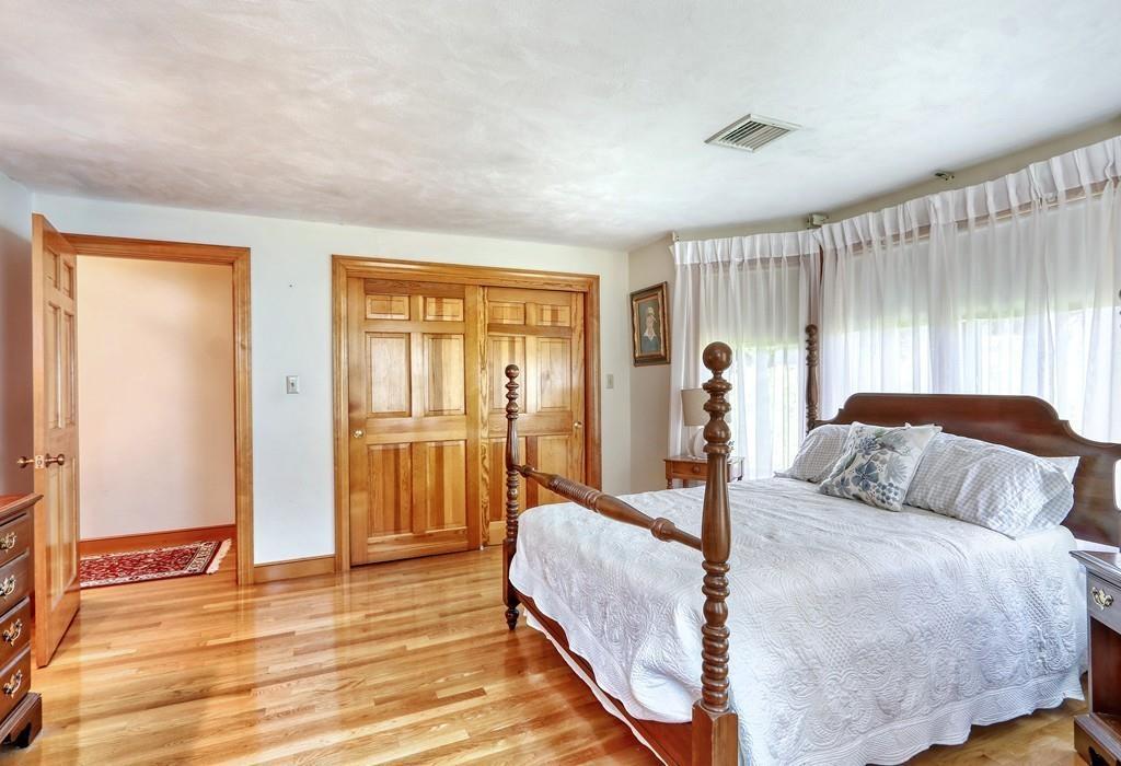 600 Nichols Street, Norwood, MA 02062