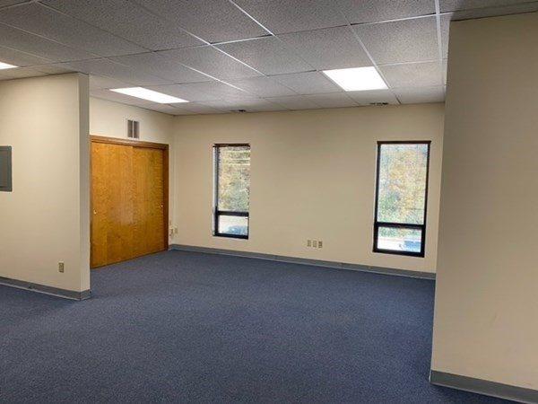 132 Central St, #215, Foxboro, MA 02035