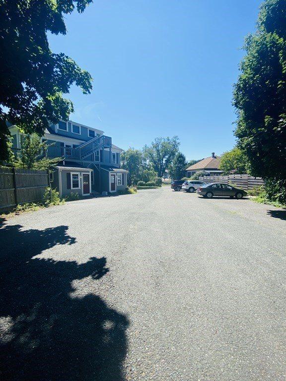 29 Topsfield Rd, #5, Ipswich, MA 01938