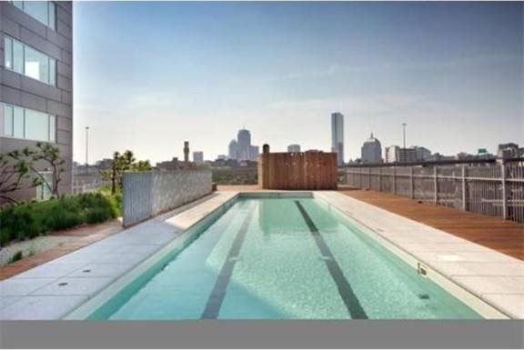 9 W Broadway, #310, Boston, MA 02127