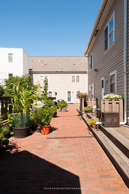 121 Tudor St, #121, Boston, MA 02127