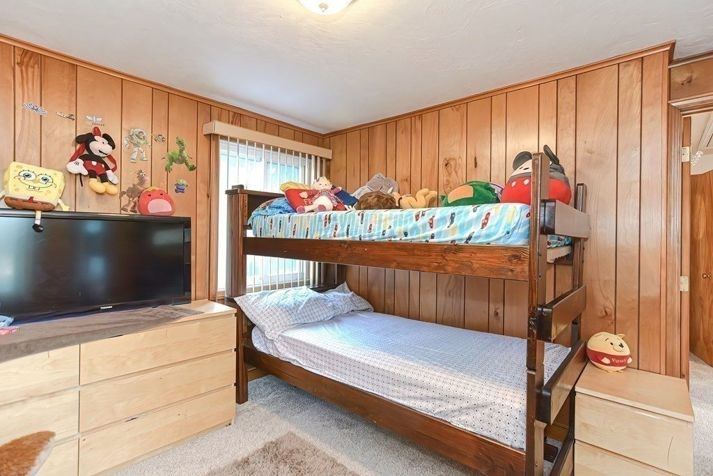68 Sycamore St, Norwood, MA 02062