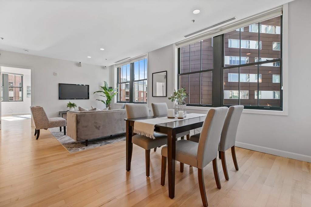9 W Broadway, #524, Boston, MA 02127