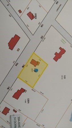 149 High Street, Ipswich, MA 01938