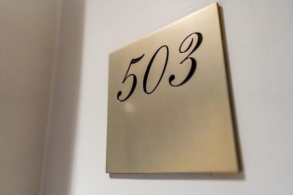 1597 Washington, #503, Boston, MA 02118