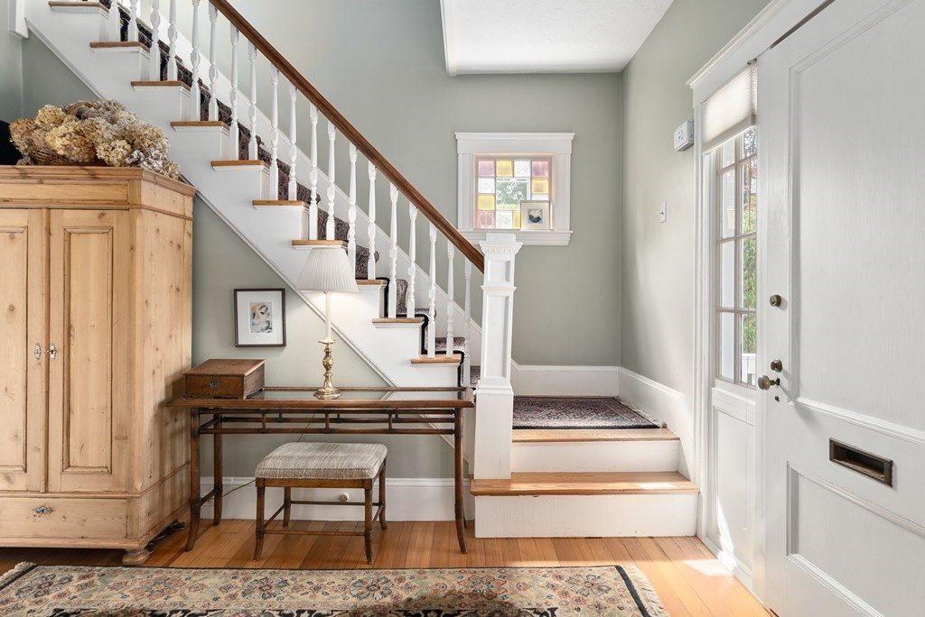 159 Cottage Street, Norwood, MA 02062