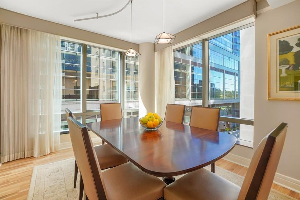 3 Avery St, #504, Boston, MA 02111