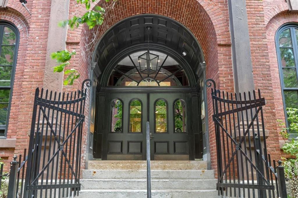 21 Father Francis Gilday Street, #405, Boston, MA 02118
