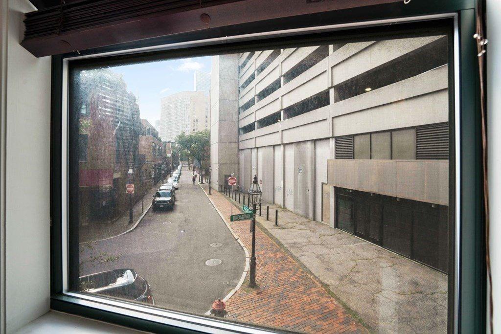 80 Broadway St, #2A, Boston, MA 02116