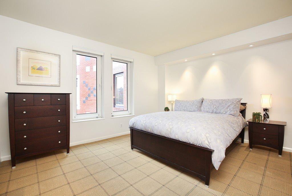 492 Beacon Street, #43, Boston, MA 02115