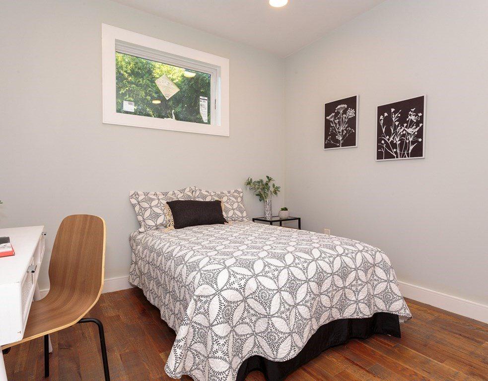 1400 Columbia Rd, #2, Boston, MA 02127