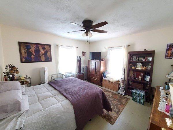 158 Magnolia Ave, Boston, MA 02125
