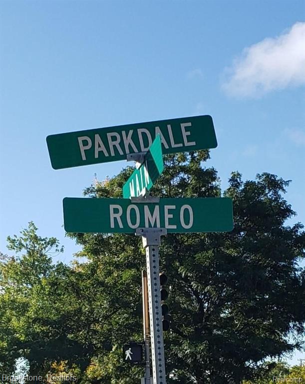804 North Main Street, #3A, Rochester, MI 48307