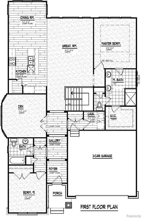 208 Mullberry Lane, Rochester Hills, MI 48309