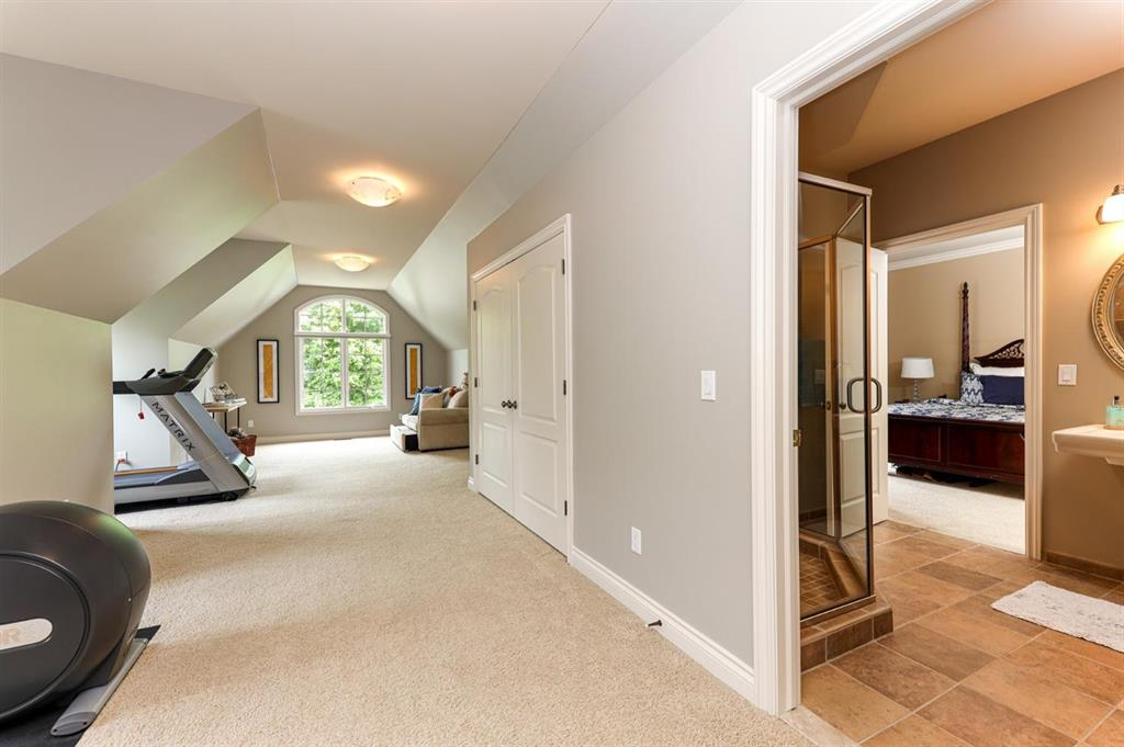 18315 Woodbury Court, Northville, MI 48168