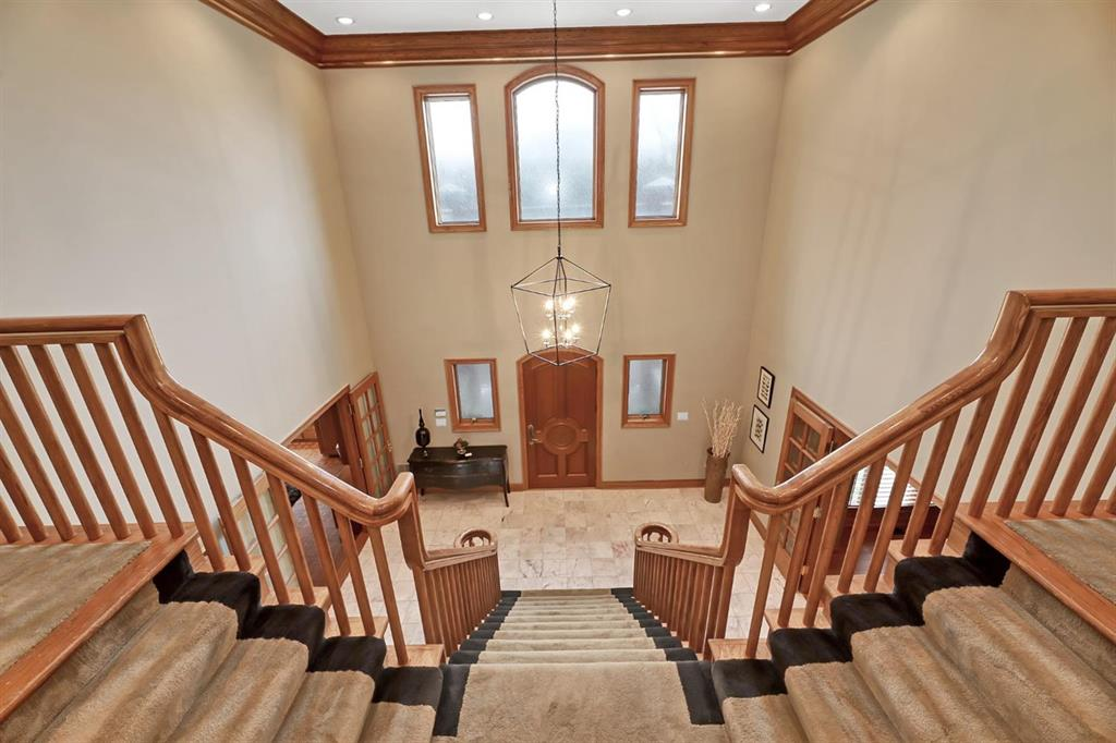 45573 North Territorial, Plymouth Township, MI 48170