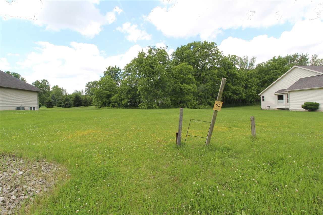 0 Maple Creek Drive, Flint, MI 48532