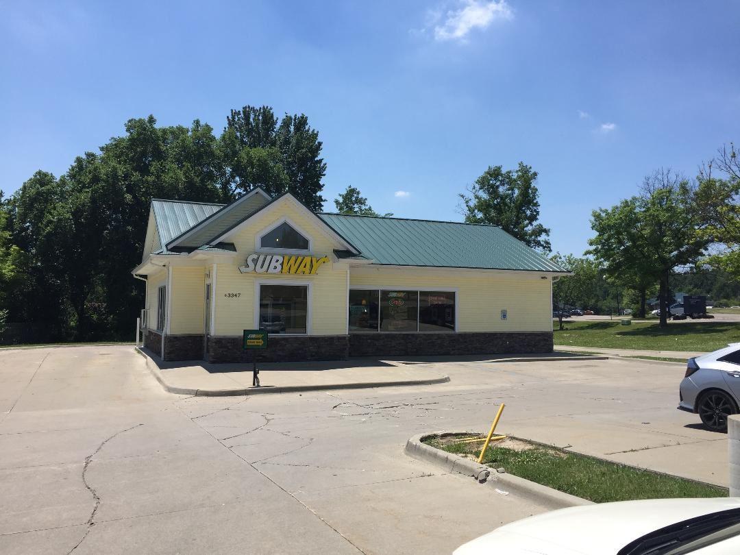3631 Miller Road, Flint, MI 48503