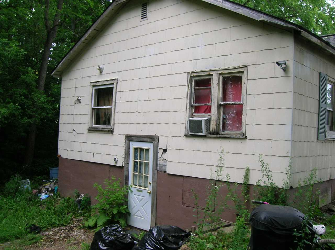 3113 Flushing Rd., Flint, MI 48504
