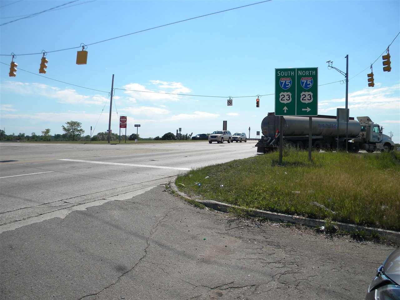 4184 Pierson rd, Flint, MI 48504