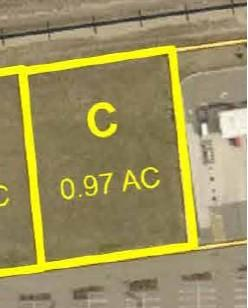 Outlot C Hwy 210, Baxter, MN 56425