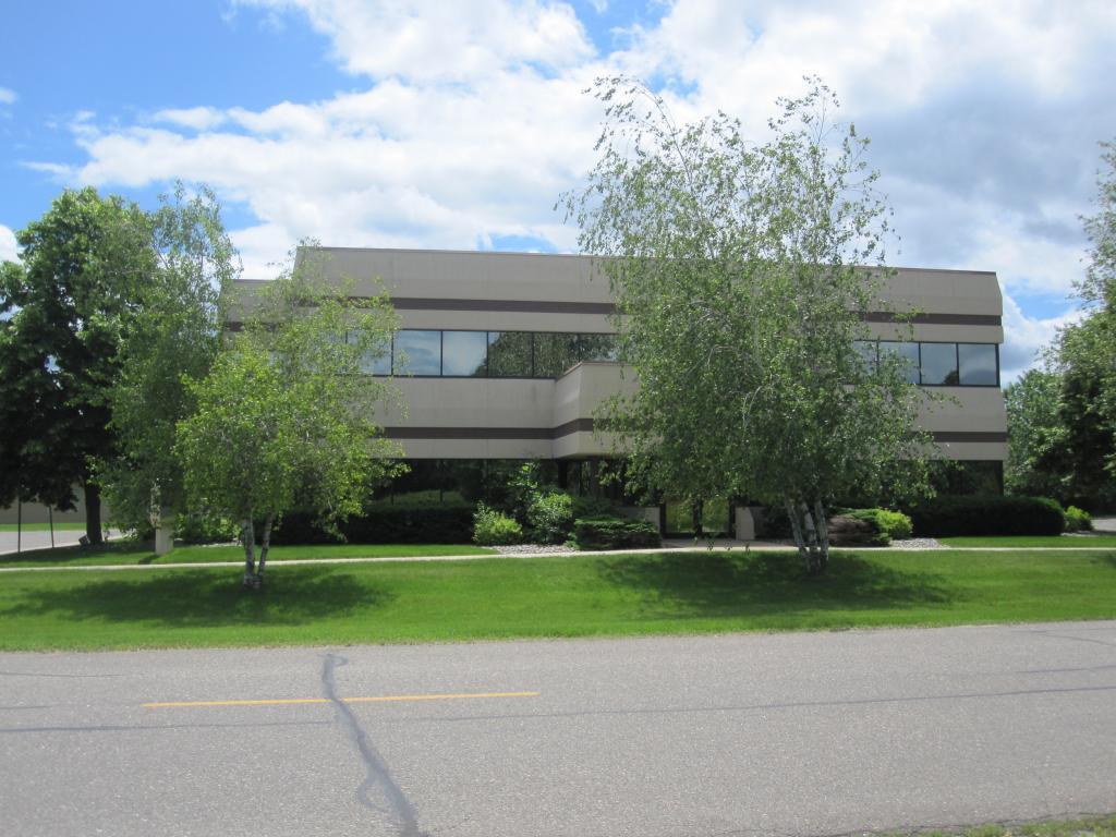 7651 Universal Road, Baxter, MN 56425