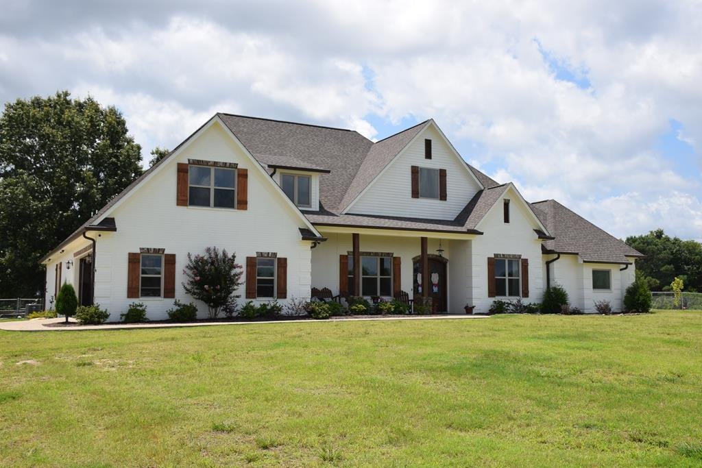 864 Highway 334, Oxford, MS 38655