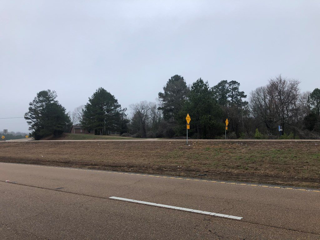 0 Hwy 6 West, Oxford, MS 38655