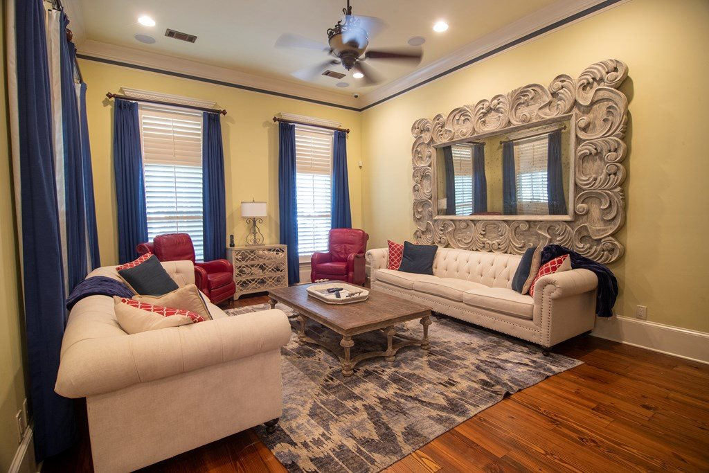 410 East Jackson Ave. #2, Oxford, MS 38655