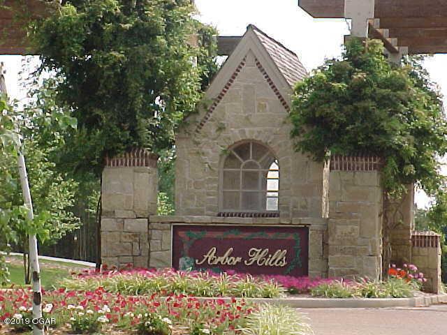 56 Acres Arbor Hills, Joplin, MO 64804